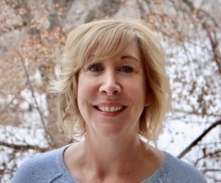Kirsten H